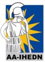 logo_aa_ihedn