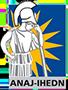 Logo_ANAJ