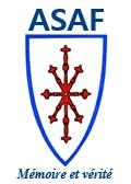 logo_asaf_bouclier