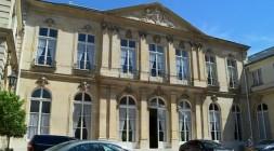 hotel_de_brienne